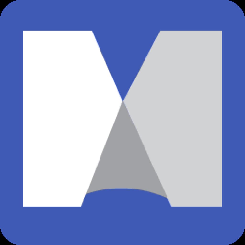 MindManager v12.1.200 for Mac中文汉化破解版 思维导图软件