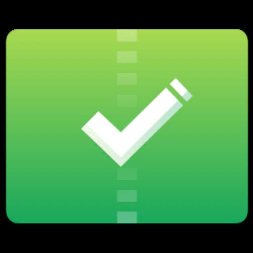 eZip for Mac(苹果压缩解压软件)v1.9.1(39)中文免费版