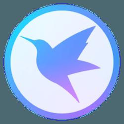 迅雷 for Mac(免登陆、无限期高速通道会员加速) v6.6.6(6666)完美版