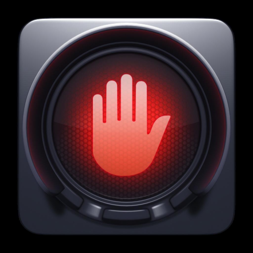 Hands Off! for Mac(防火墙软件)v4.4.3特别版