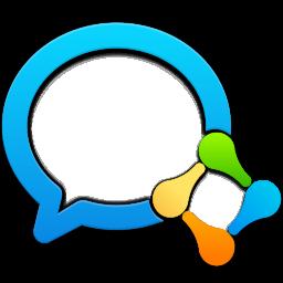 企业微信 for Macv3.1.2.90050官方版