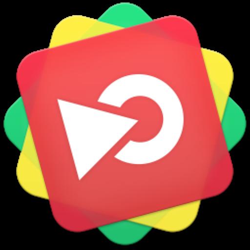 MimoLive for Mac(视频直播制作软件) v5.4永久激活版
