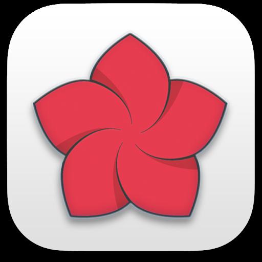ExpanDrive for Mac(FTP服务器)v2021.8.3免激活版
