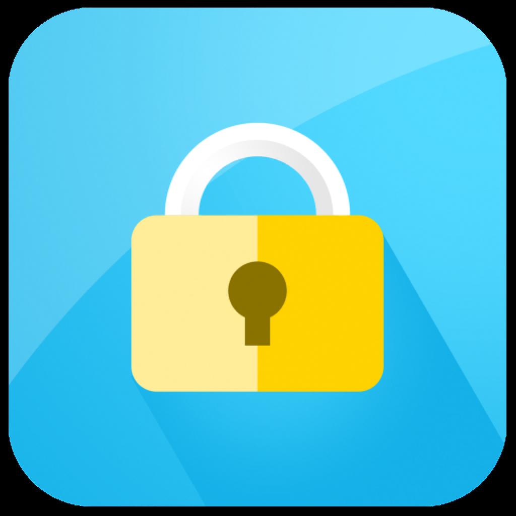 Cisdem AppCrypt for Mac(应用加密软件)v6.0.0免激活版