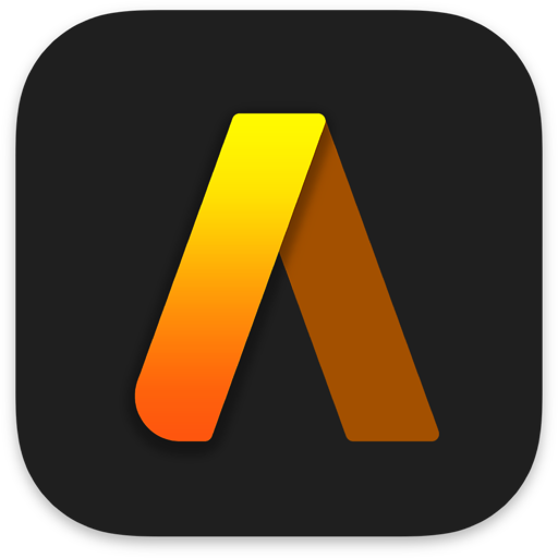 Artstudio Pro for Mac(绘画和照片编辑软件)3.1特别版