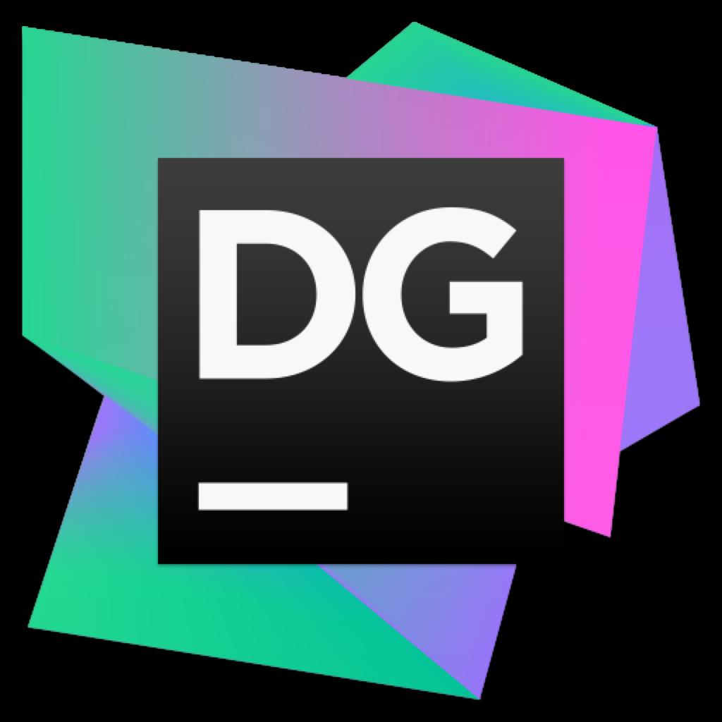 JetBrains DataGrip 2021 Mac(多引擎数据库管理工具)v2021.2.1中文激活版