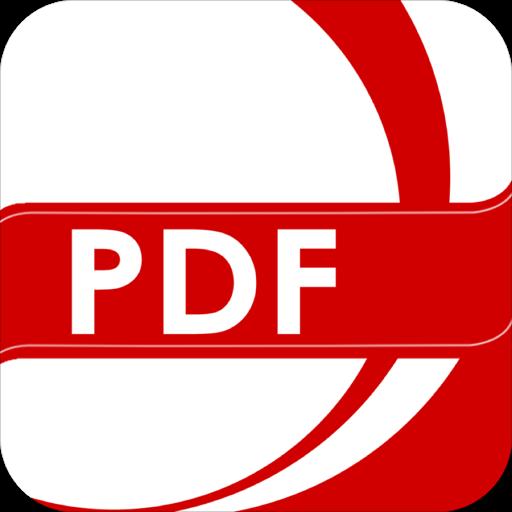 PDF Reader Pro for mac(全能pdf阅读器)v2.8.2.1 免激活版