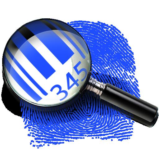 iBarcoder for Mac(条形码生成工具)v3.12.10免激活版