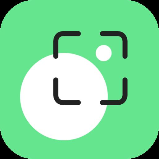 Movavi Screen Recorder for mac(屏幕录像编辑软件)v21.5.0激活版