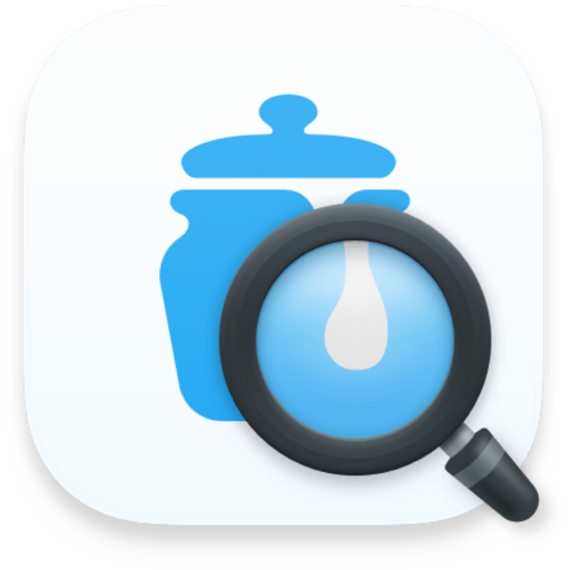 Iconjar for Mac(图标素材管理工具)2.9.0免激活版
