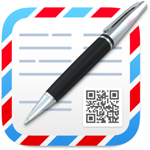 GrandTotal for mac(财务处理工具)v7.1.2免激活版