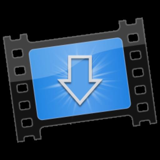 MediaHuman YouTube Downloader for Mac(视频下载软件)3.9.9.60 (1208)中文注册版