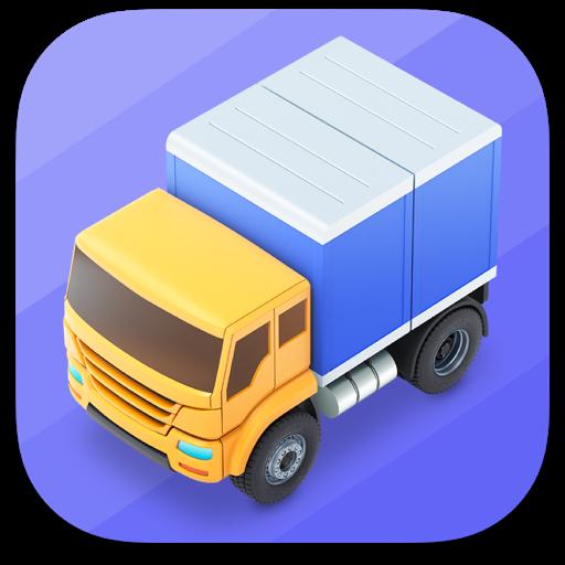 Transmit 5 for Mac(FTP客户端)v5.7.6 中文版