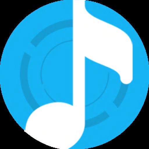 iTunes Converter for mac(M4P和MP3音频格式转换)v3.0.1 激活版