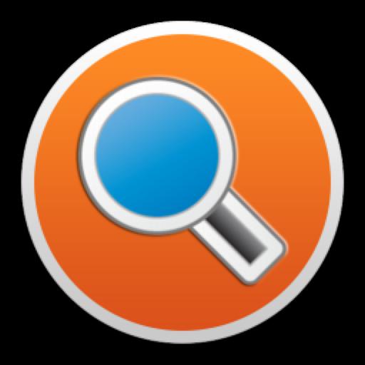 Scherlokk for Mac(文件搜索软件)v4.4.2.44201中文版
