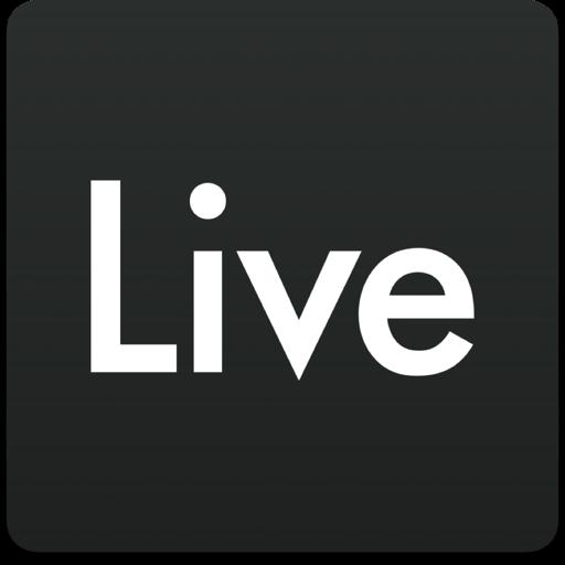 Ableton Live 11 Suite for Mac(音乐制作软件)v11.0.6/v10.1.41中文激活版