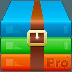 解优专业版 BestZip Pro for Mac v2.5.0 中文版下载 解压软件
