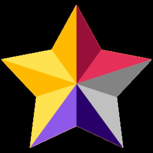 StarUML for Mac(UML软件建模器)4.1.1激活版