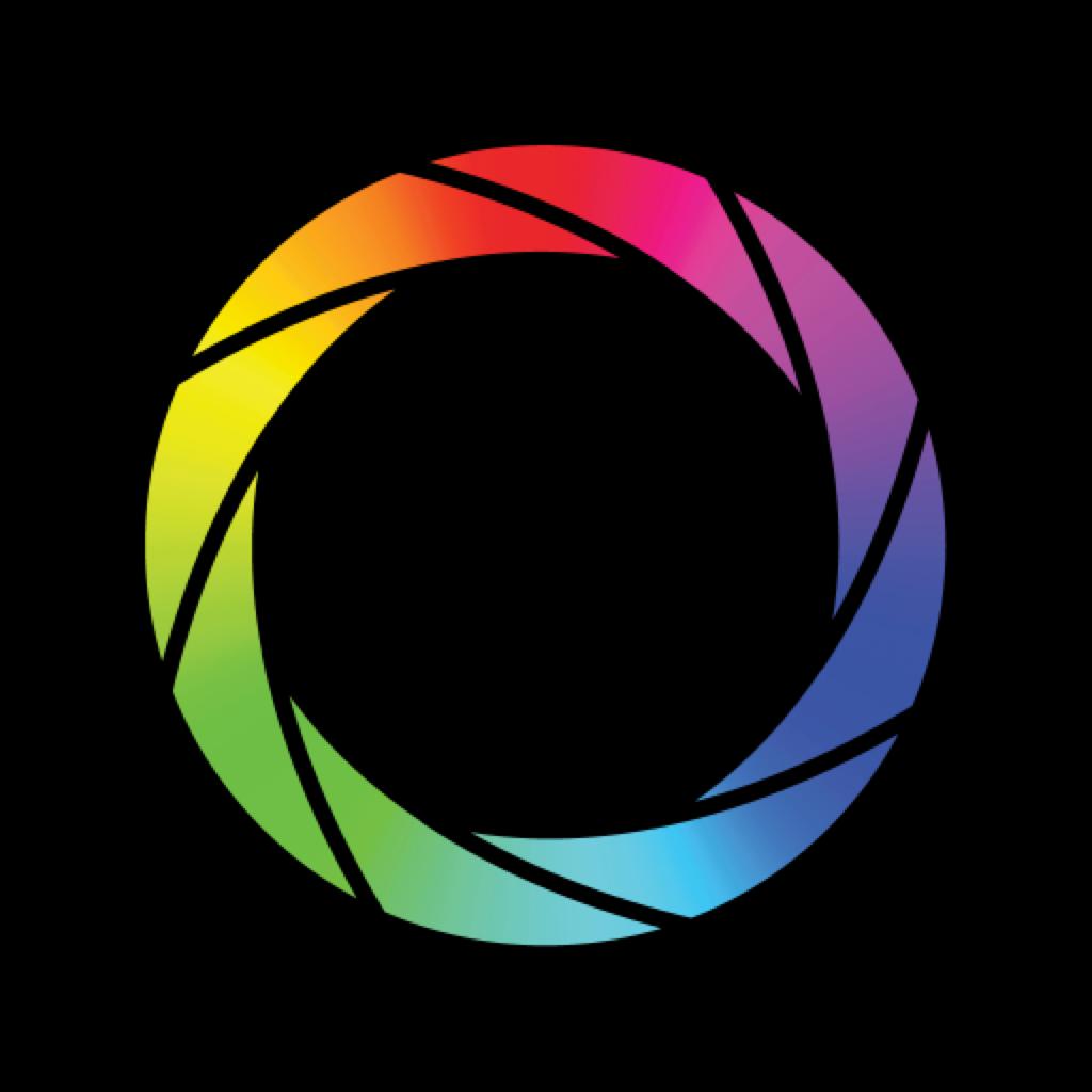 FilmLight Daylight for mac(视频转码播放工具)v5.3.14451永久激活版