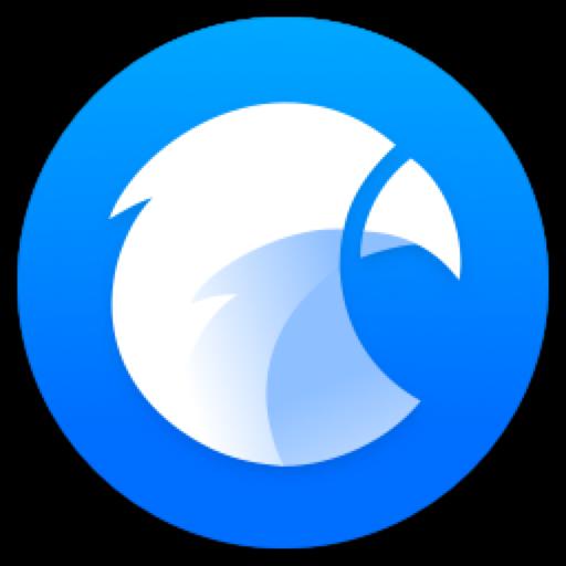 Eagle for Mac(专业的图片管理软件)v1.11 Build 39官方版