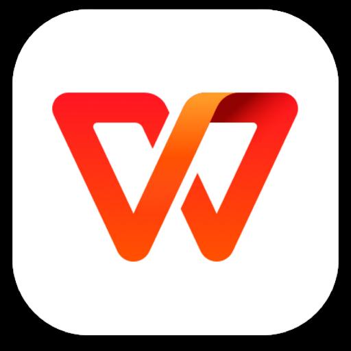 WPS Office 2020 for Mac(办公软件)v3.1.1(4956)官方版