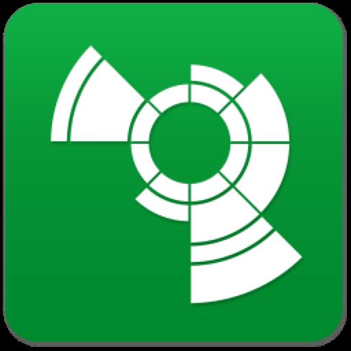 Boxcryptor for Mac(云储存文件加密工具)v2.39.1119免费版
