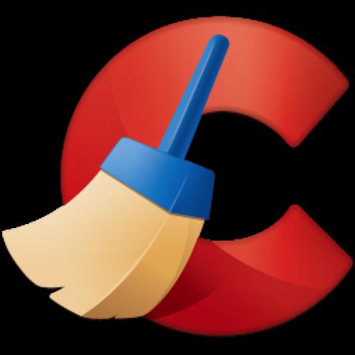 CCleaner pro for mac(高效系统优化工具)v1.18.30注册激活版