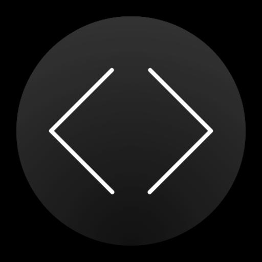 codekit for mac(开发人员必备的神器)3.13.3 特别版