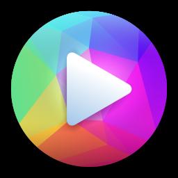 Blu-ray Player Pro for Mac(高清蓝光播放器)v3.3.20修复版