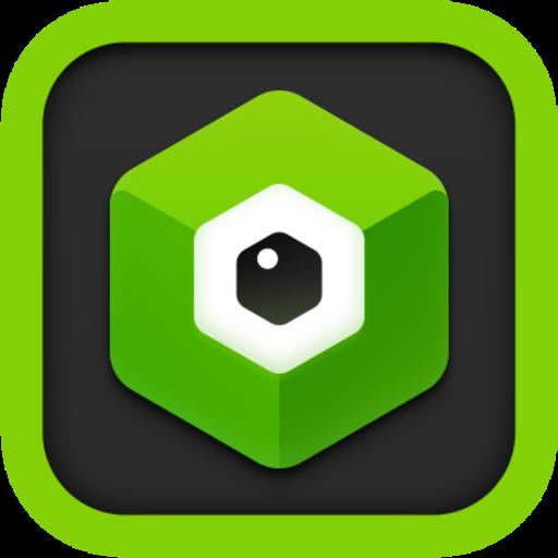 Qbserve for Mac(Mac自动时间跟踪器)v1.87免激活版