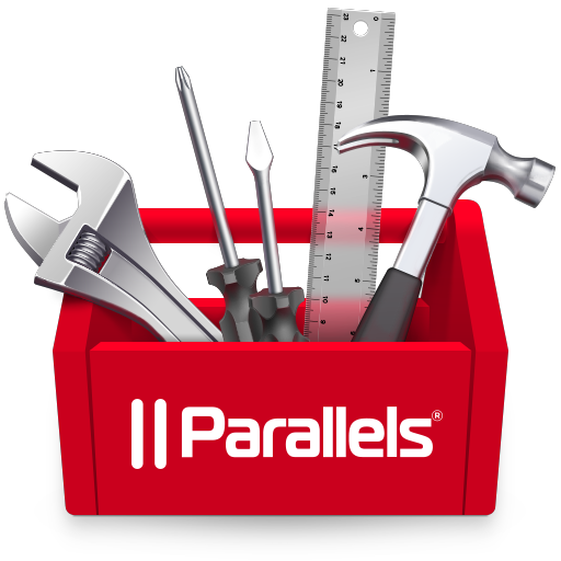 Parallels Toolbox for mac(工具箱合集)v4.5.0激活版