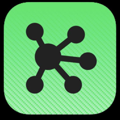 OmniGraffle for mac(强大的绘图软件)v7.19(205.20.4)正式版