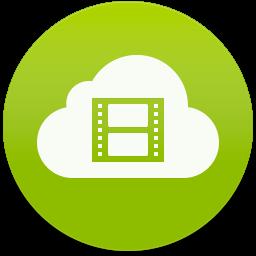 4K Video Downloader for Mac(YouTube、Vimeo视频下载器)v4.17.0免激活版