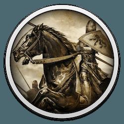 骑马与砍杀:战团 for Mac v1.174 中文破解版下载 角色扮演游戏