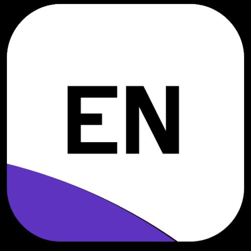EndNote 20 for Mac(文献管理软件)v20.0.1Build 16742激活版