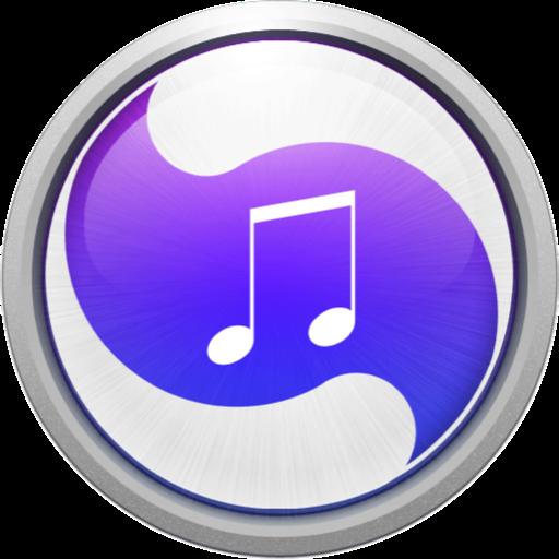AudioTunes for mac(强大的音频转换器)v1.5.0 直装版