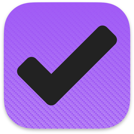 OmniFocus Pro 3 for Mac(最强GTD时间管理工具)v3.12.1(149.17.15)中文测试版
