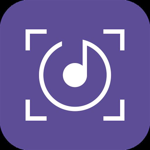 AnyMP4 Audio Recorder for Mac(专业音频录制工具)v1.0.8免激活版