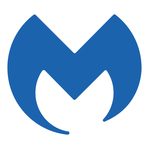 Malwarebytes for Mac(恶意软件查杀软件)v3.5.26激活版