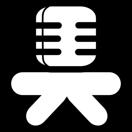 MediaHuman YouTube to MP3 for mac(YouTube音乐转MP3转换器)v3.9.9.56(2005)注册版