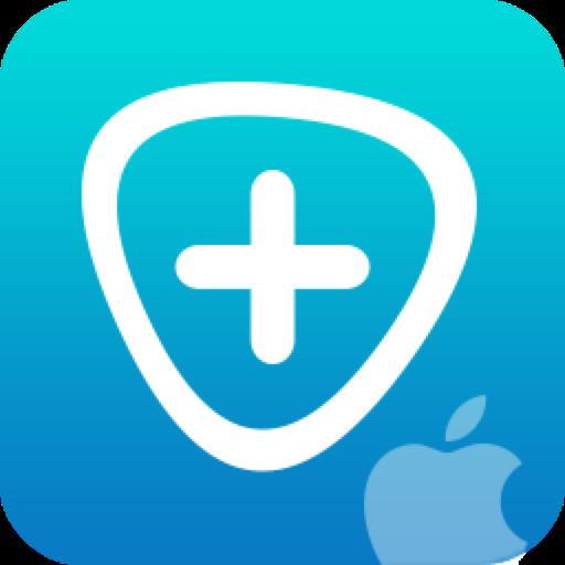 Mac FoneLab for Mac(ios数据恢复软件) v10.2.52激活版