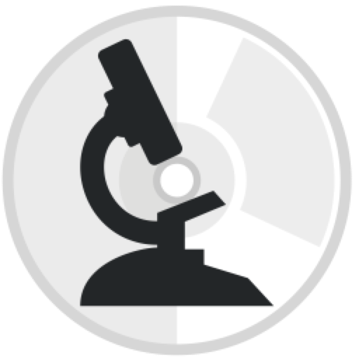 Drive Scope for mac(硬盘检查分析工具)v1.2.13激活版