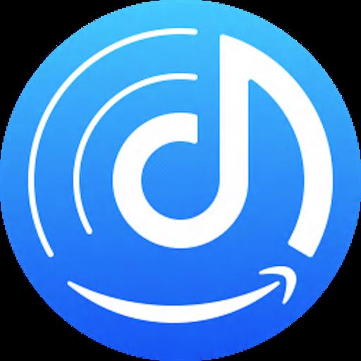 TuneBoto Amazon Music Converter for Mac(亚马逊音乐转换器)v2.2.1激活版