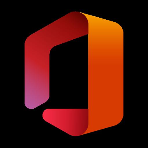 Microsoft Office 2021 for Macv16.52预览版
