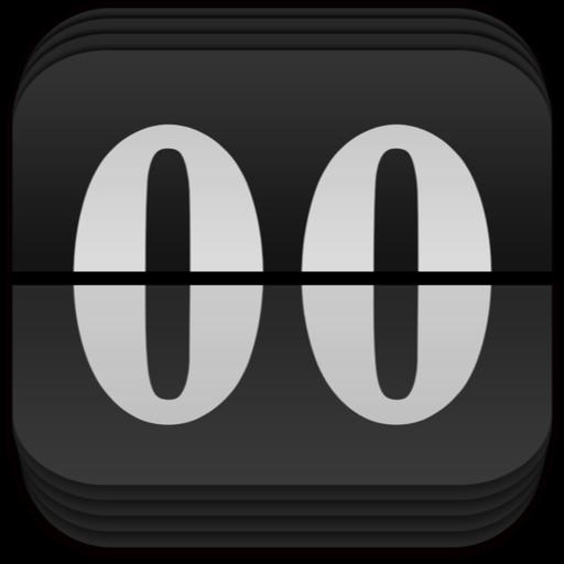 OneClock for mac(简约时钟工具)v 2.9.5特别版