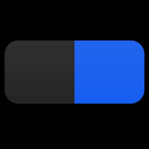 PopClip for Mac(剪切板复制粘贴工具)v2021.9中文版