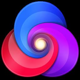 Nova for mac(强大的代码编辑工具)v7.5激活版