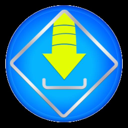 Allavsoft Video Downloader Converter for Mac(视频下载工具)3.23.7.7903免激活版