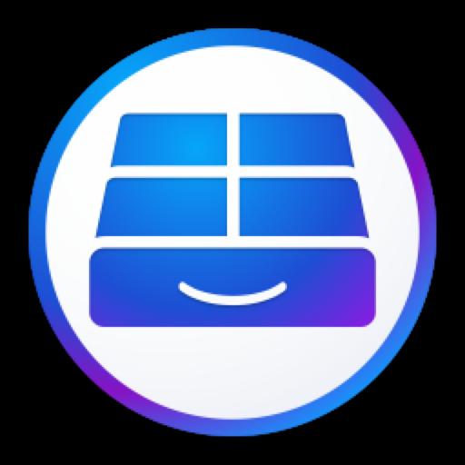 Paragon NTFS for Mac(Mac读写ntfs磁盘工具)支持Montereyv15.9.41官方版