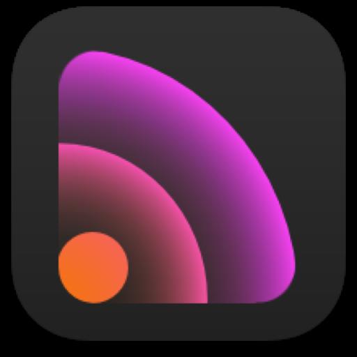 Feeder for Mac(rss文档编辑和发布)v4.2.3特别版